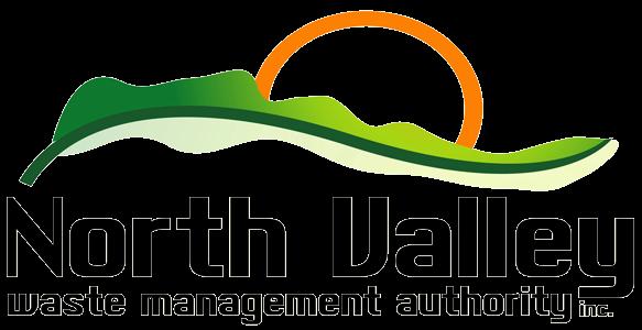 North Valley Waste Management